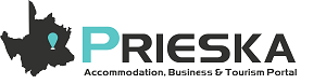 Prieska Accommodation, Business & Tourism Portal